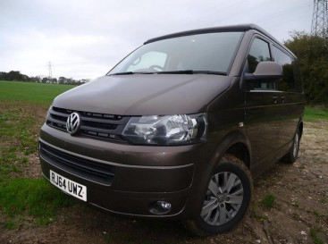Vw conversions for sale