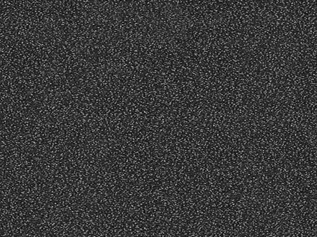 Terrano Black Worktop