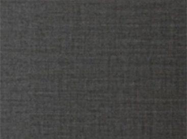 Tweed Dark Brocade