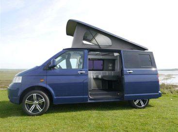 Blue van (14) (WEB)
