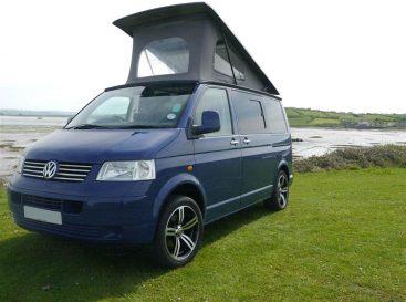 Blue van (15) (WEB)