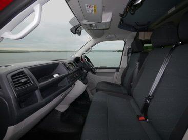 interior 1 resize