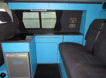 IMG 1750 Custom