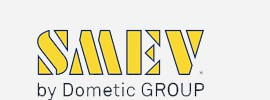 smev logo