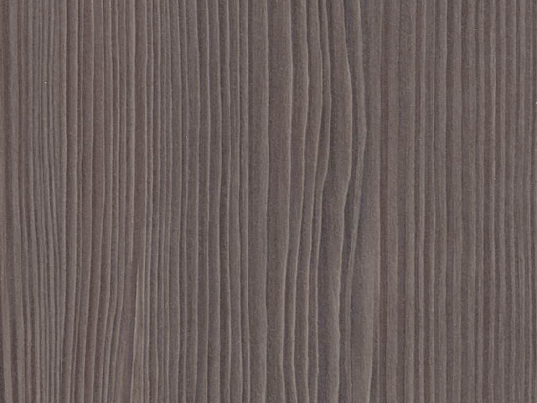 Avola Brown Grey 1