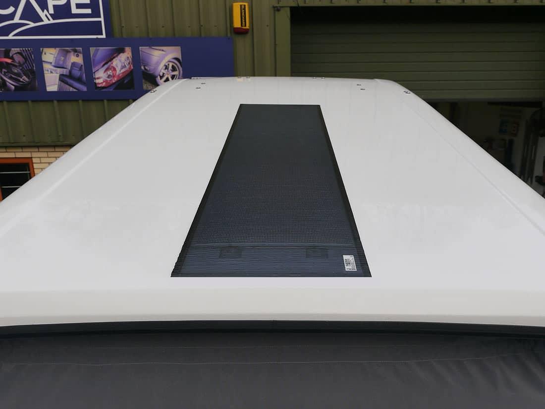 75w White