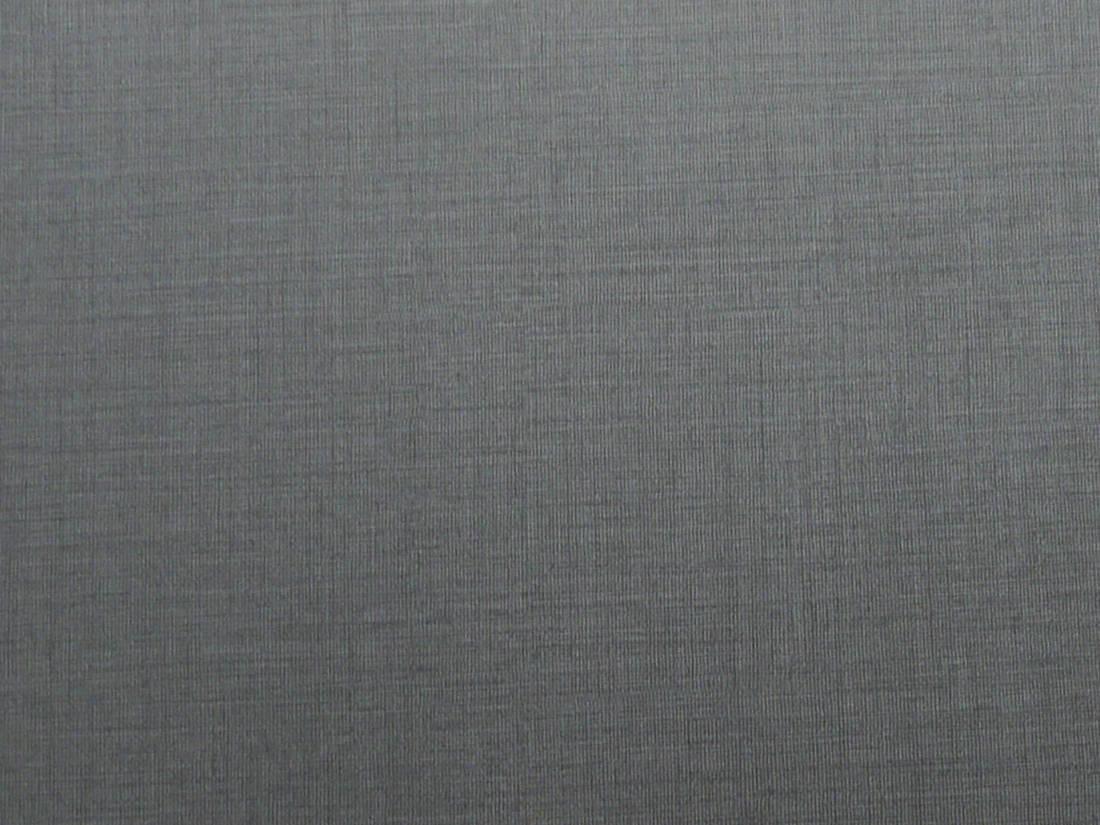 Tweed Dark
